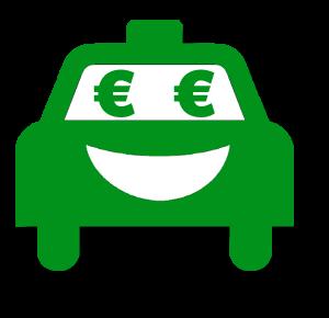 taxi-premio-car