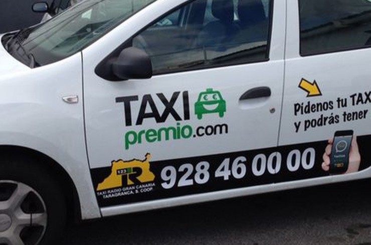 taxipremio-slider-TAXI